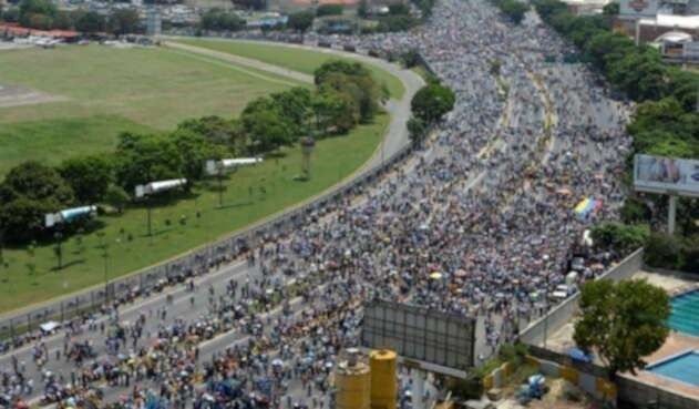Venezuela-LA-FM-AFP-8.jpg