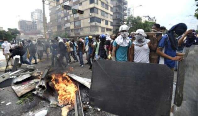 Venezuela-LA-FM-AFP-9.jpg