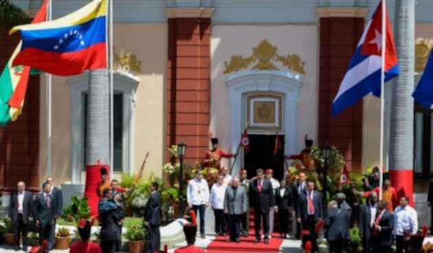 Venezuela-LA-FM-AFP.jpg
