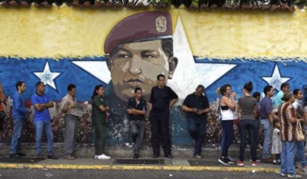 Venezuela-LA-FM-AFP3.jpg