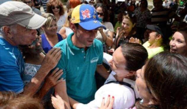 Venezuela-LA-FM-AFP4.jpg