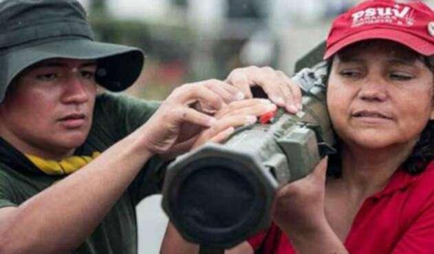Venezuela-LA-FM-Prensa-Presidencial.jpg