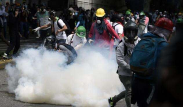 Venezuela-LAFM-AFP-1.jpg