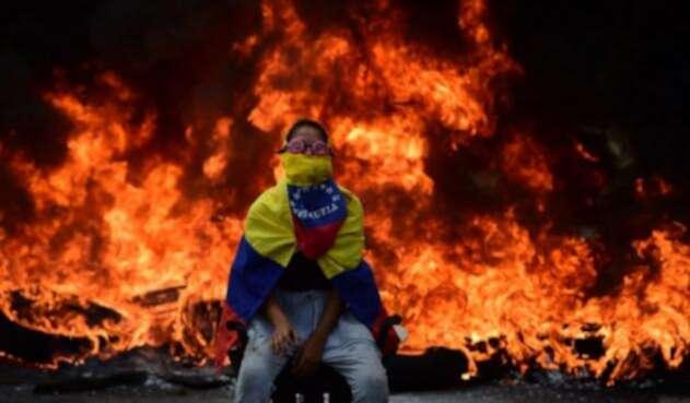 Venezuela-LAFM-AFP-2.jpg