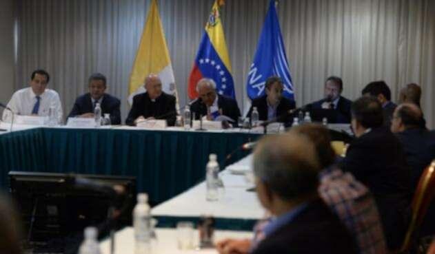 Venezuela-LAFm-AFP4.jpg