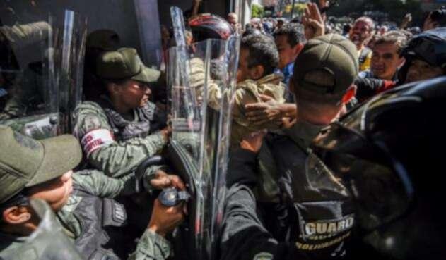 Venezuela-LAFm-AFP5.jpg