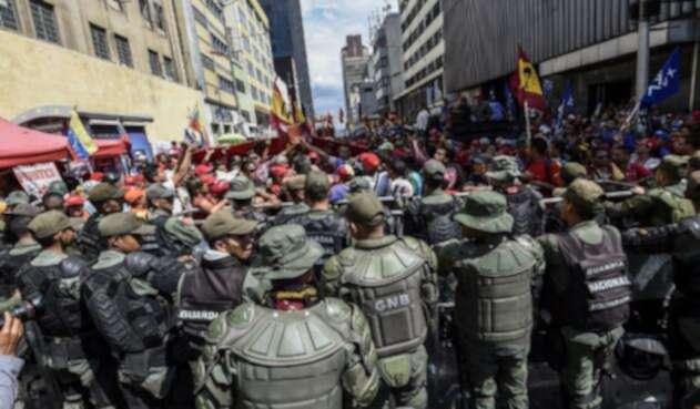 Venezuela-lafm-AFP1.jpg