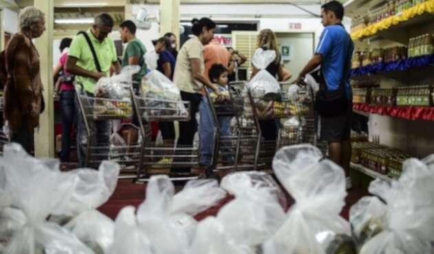 VenezuelaMercadoInflacionRefAFP.jpg