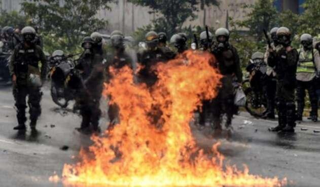 VenezuelaProtestaAFPLAFM1.jpg