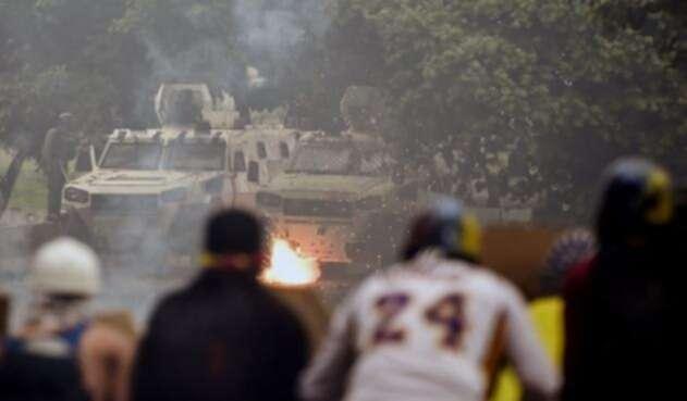 VenezuelaProtestasAFP1.jpg