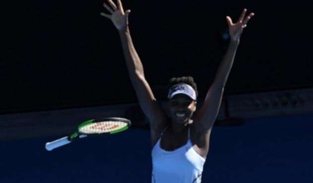 Venus-Williams-A-Afp.jpg