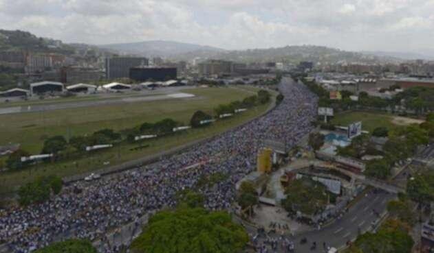 Venzuela-AFP-LA-FM.jpg