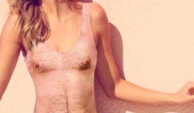 Vestido-de-baño-@belovedshirts.jpg