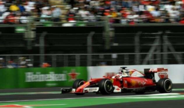 Vettel-LAFm-AFP.jpg