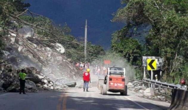 Via-Bogotá-Villavicencio-Gestion-del-Riesgo-Cundinamarca-LA-FM.jpg