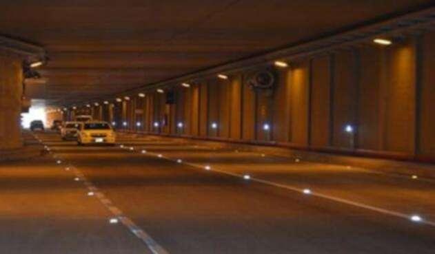 Via-Cartagena-LA-FM-Colprensa.jpg
