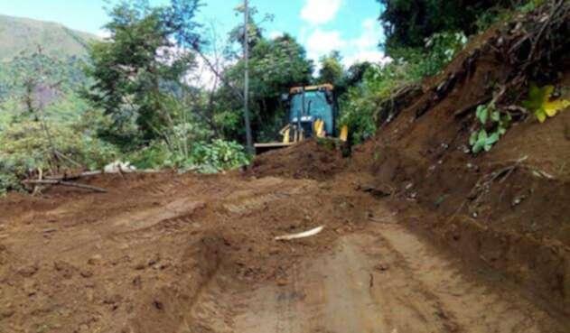 Vias-Tolima-Gobernación-del-Tolima..jpg