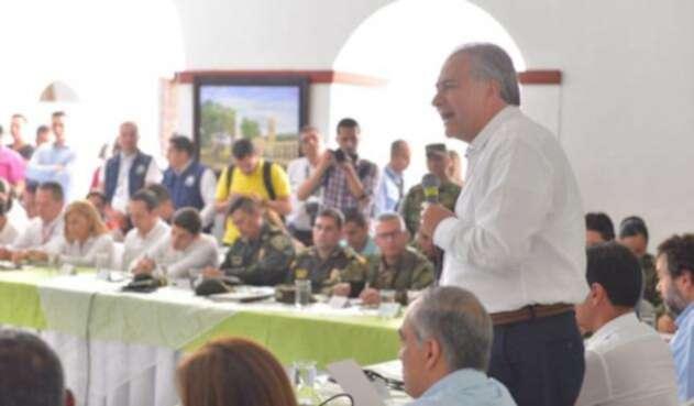 VicepresidenteOscarNaranjoFOTOOFOCIAL.jpg