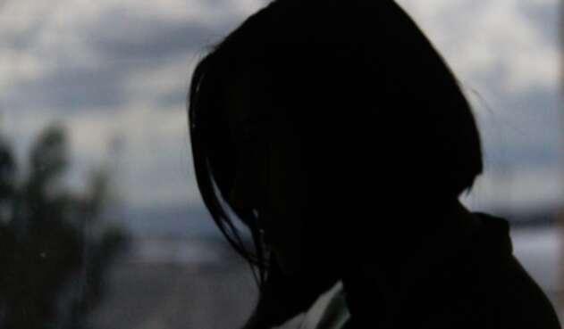 Victimas-Colprensa-LAFm.jpg