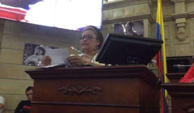 Victoria-Sandino-LA-FM-Congreso.jpg