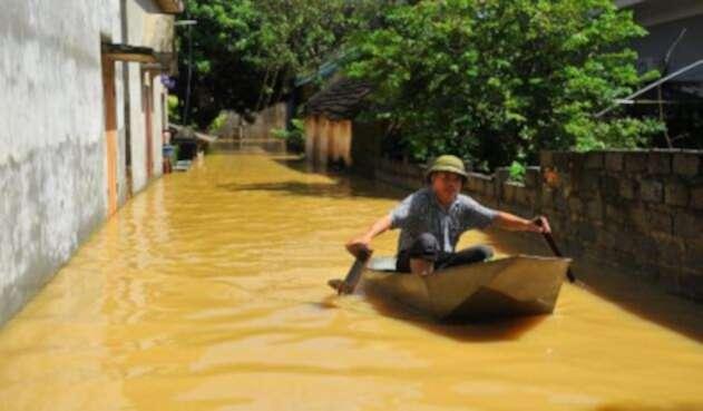 Vietnam-AFP1.jpg