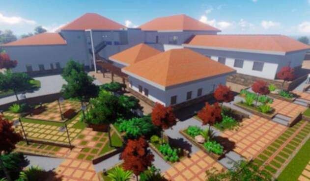 VilladeLeyvaHospital.jpg