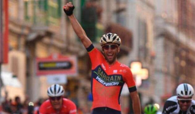 Vincenzo-Nibali-ganando-la-Milán-San-Remo-FOTO-AFP.jpg