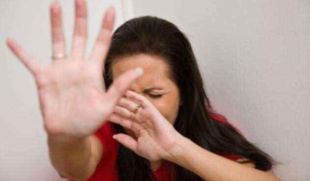 Violencia-mujer-LAFm-Ingimage.jpg