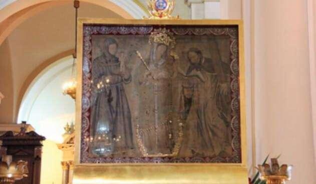 VirgendeChiquinquira3.jpg