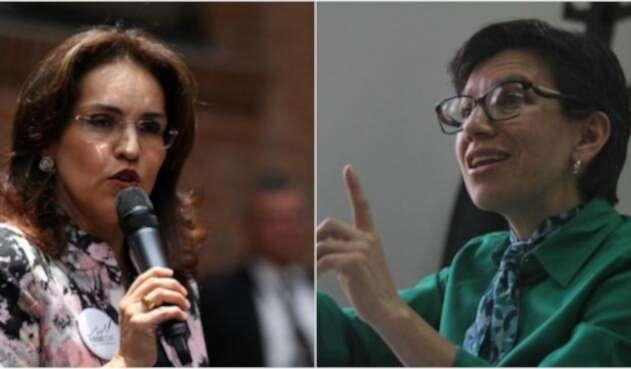 Viviane-Morales-Claudia-Lopez-LAFm-.jpg