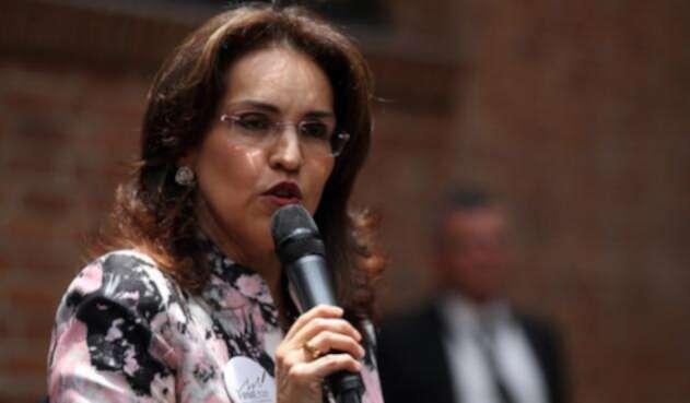 Viviane-Morales-Colprensa.jpg