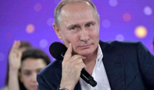 Vladímir-Putin-afp6.jpg