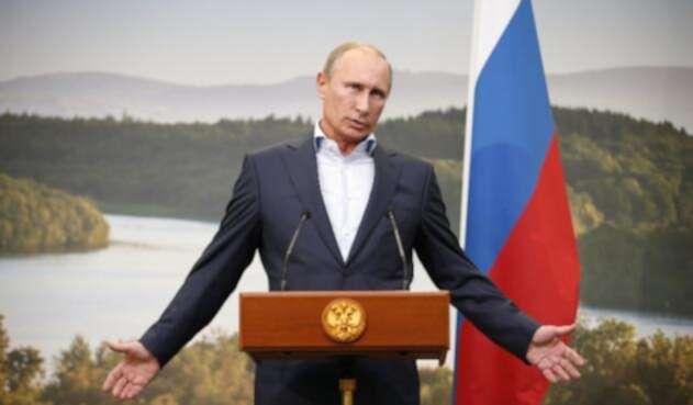 Vladimir-Putin-presidente-Rusia-AFP_LNCIMA20130620_0181_1.jpg