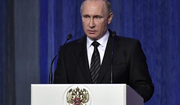 Vladimir-putin-afp.jpg