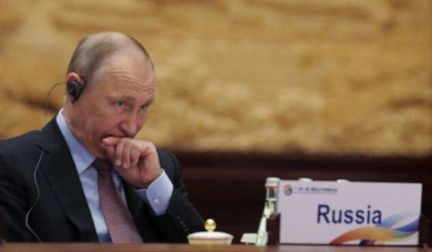 VladimirPutinAFPLAFM1.jpg
