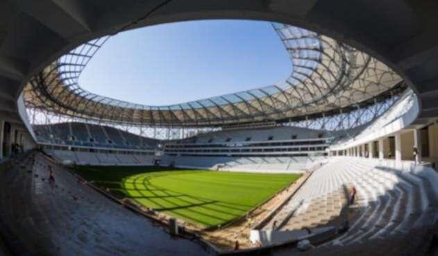 Volgogrado-Arena.jpg