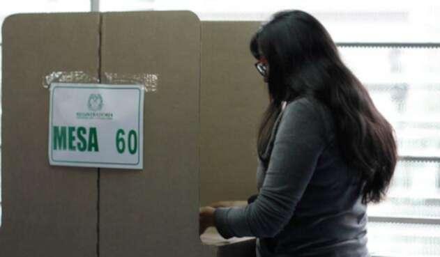 Votaciones-Colprensa-Sofía-Toscano.jpg