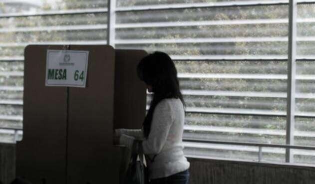 Voto-LAFM-Colprensa.jpg