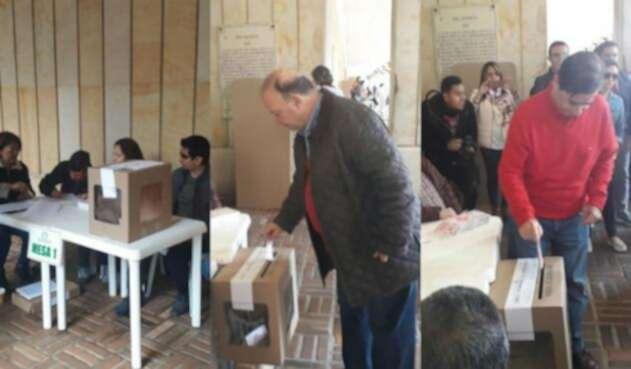 Voto-consulta.jpg