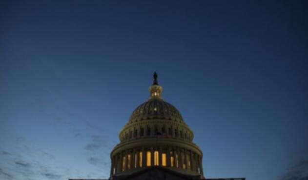 Washington-LAFM-AFP.jpg