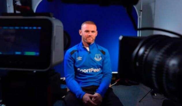 Wayne-Rooney-@WayneRooney.jpg