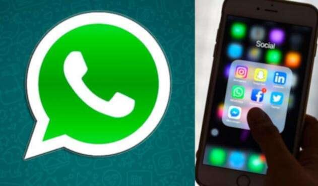 WhatsApp-iPhone-AFP.jpg