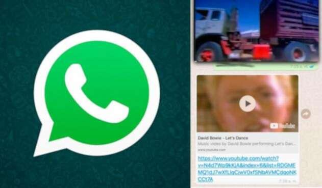WhatsApp-video.jpg