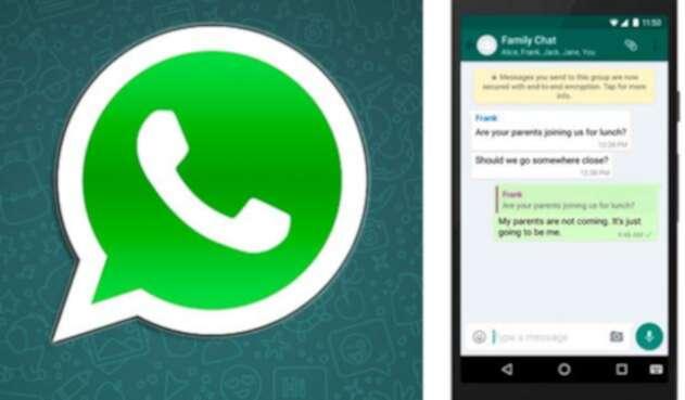 WhatsApp411.jpg