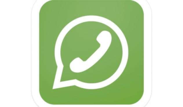 WhatsApplafm.jpg