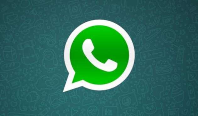 Whatsapp-131.jpg