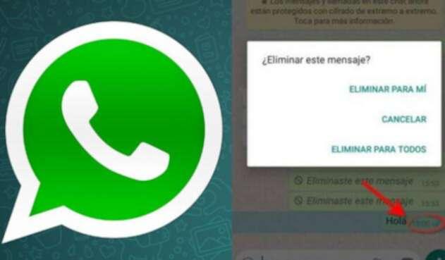 Whatsapp-Eliminar-mensaje-Facebook.jpg