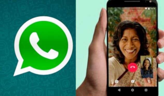 Whatsapp-videollamada.jpg