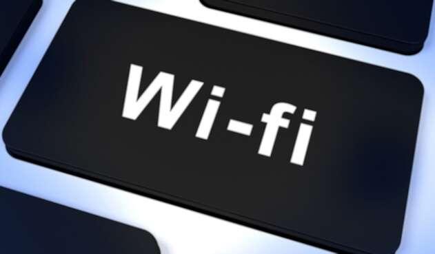 WiFiGratisrRefINGIMAGE.jpg