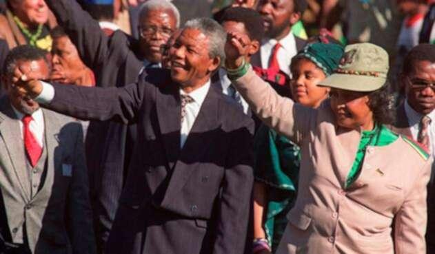 Winnie-Mandela.jpg